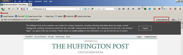 All browsers suddenly slow-huffington-post-united-kingdom-cyberfox.jpg