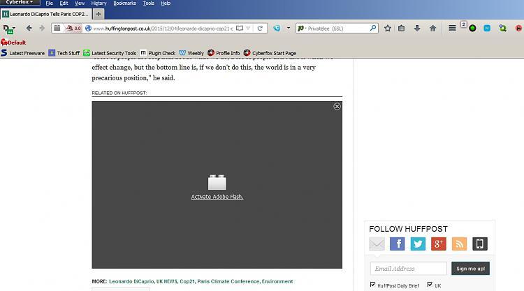 All browsers suddenly slow-huffington-post-united-kingdom-3-cyberfox.jpg