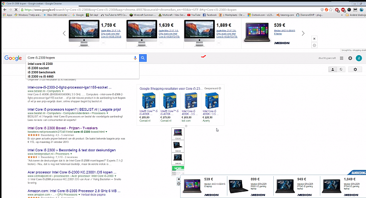 google chrome stil adds/offers afther reinstal windows-core-i5-2300-kopen-google-zoeken.png