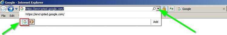 Can't get Google back to listing page-google-internet-explorer.jpg