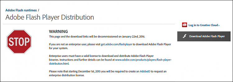Latest Version of Adobe Flash Player-adobe_01.png