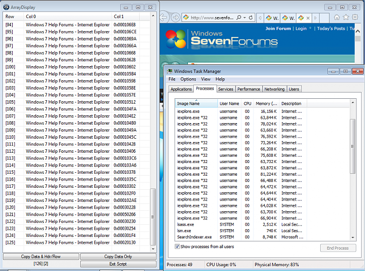 Multiple iexplore.exe *32 when opening Internet Explorer-ie11-32bit-125.png