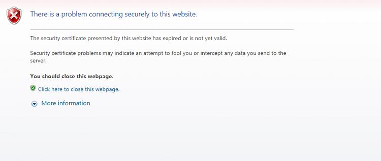 IE11 Certificate Error on my tabs-ie-error-1.png