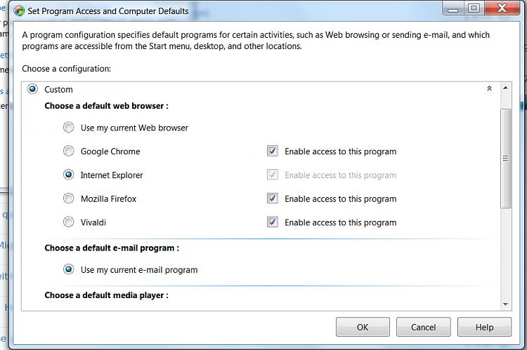Cannot set IE11 as default browser-screenshot_5.png