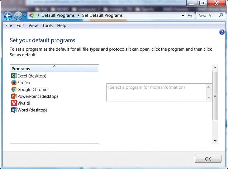 Cannot set IE11 as default browser-screenshot_4.png