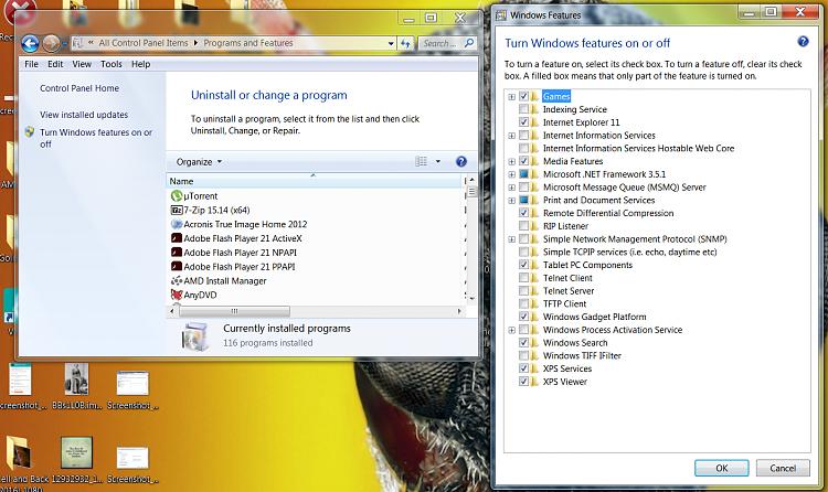 Cannot set IE11 as default browser-screenshot_1.png