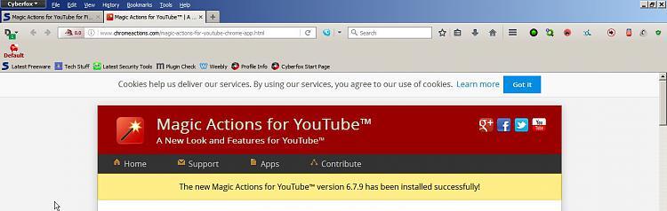Waterfox update Profile deleted-magic-actions-youtube-installed-cyberfox.jpg