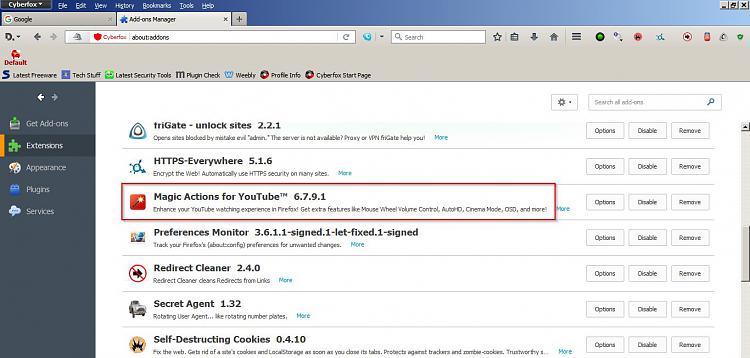 Waterfox update Profile deleted-add-ons-manager-cyberfox.jpg