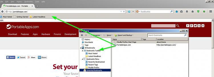 Using Firefox-bookmarks-toolbar.jpg