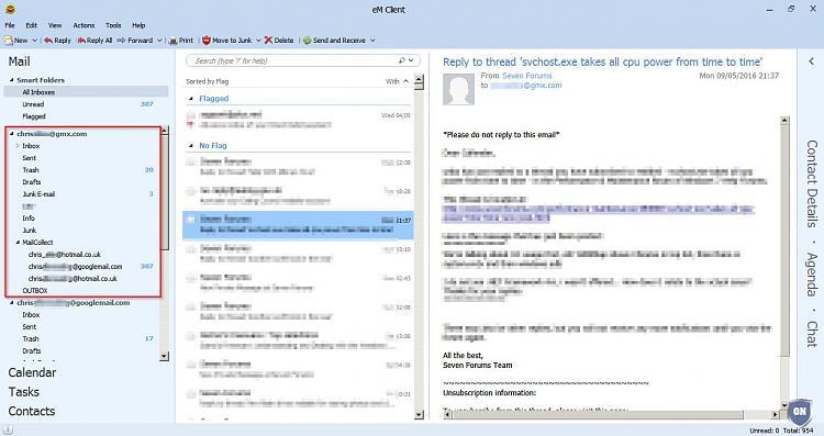 Yahoo Mail Problems?-gmx.jpg