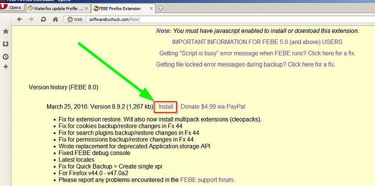 Waterfox update Profile deleted-febe-firefox-extension.jpg