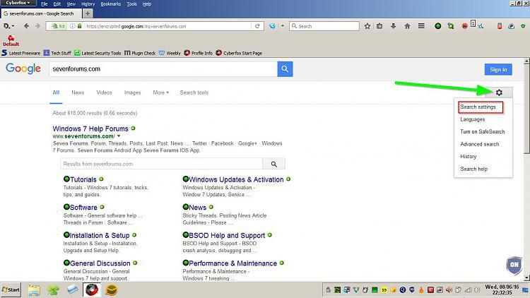 Waterfox update Profile deleted-search-settings.jpg