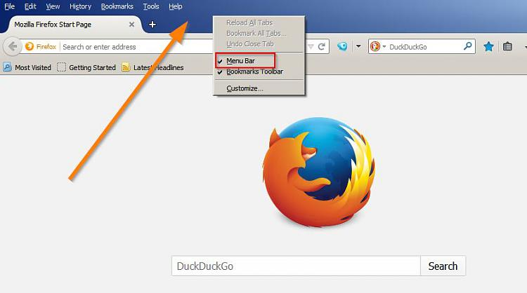 Emails lost in Firefox inbox-mozilla-firefox-menu-bar.jpg