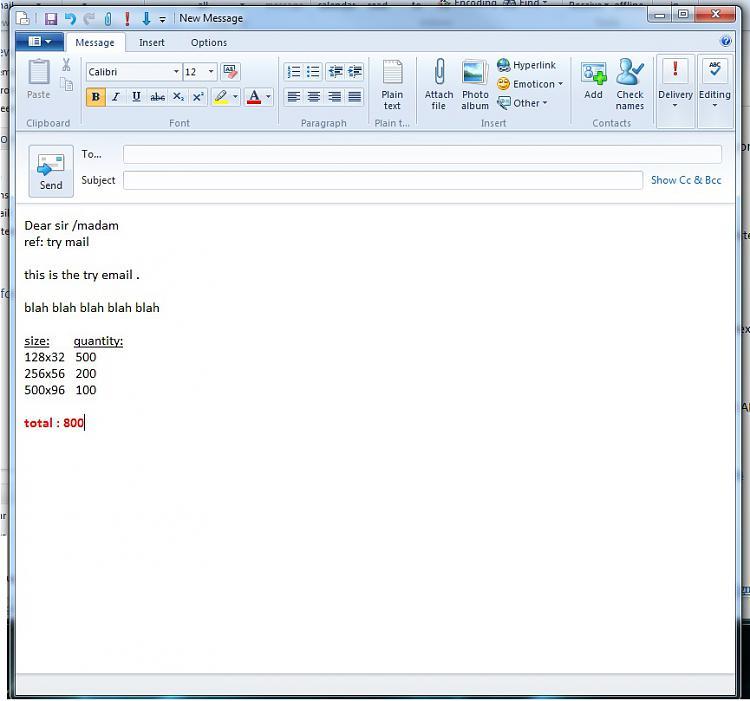 windows live mail strange problem-photo1.jpg