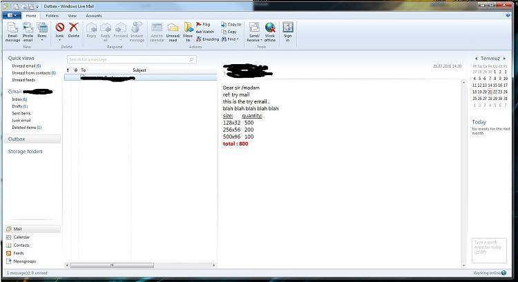windows live mail strange problem-photo2.jpg
