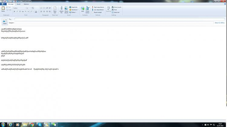 windows live mail strange problem-photo3.jpg