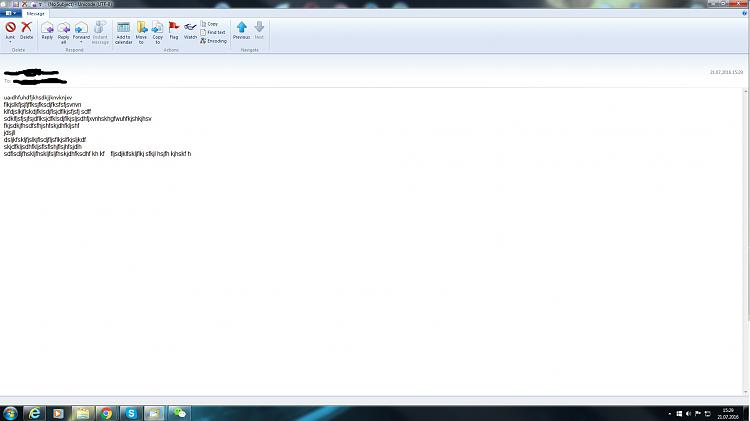 windows live mail strange problem-photo4.jpg