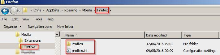 a problem with firefox-firefox.jpg