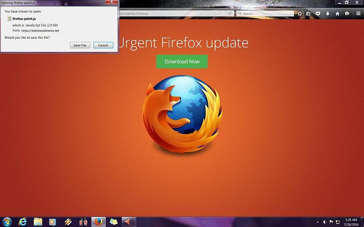 A question about a Firefox popup-fv-popup.jpg