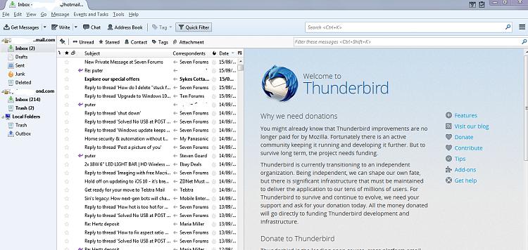 Live Mail failure-thunderbird.png