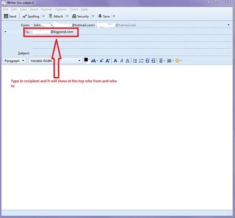 Live Mail failure-mjf-2.png