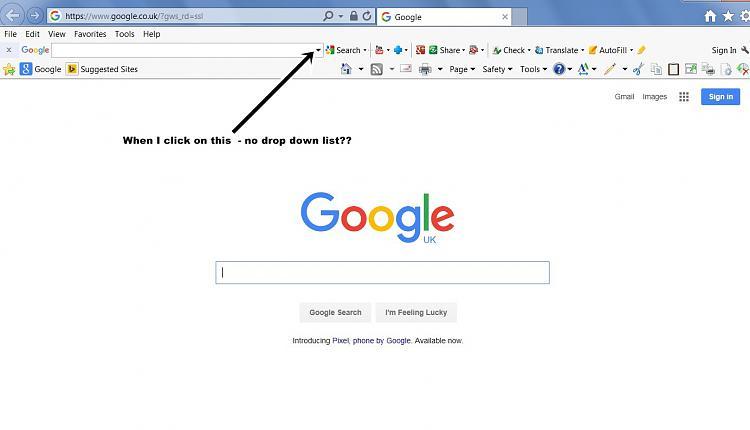 Internet Explorer 11 - Google-google.jpg