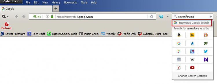 Internet Explorer 11 - Google-encrypted-google-search-cyberfox.jpg