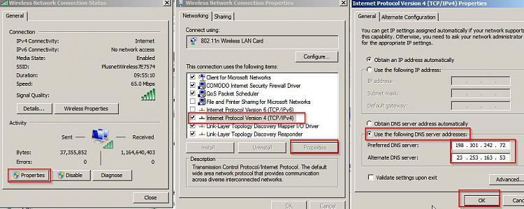 Weird browsing-internet-protocol-version-4-tcp_ipv4-properties.jpg