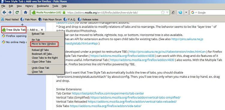 Firefox opening windows/tabs-tree-style-tab-1.jpg