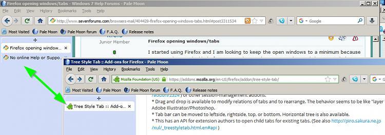 Firefox opening windows/tabs-tree-style-tab-2.jpg