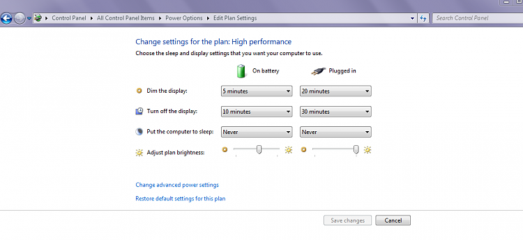 Screen display & sleep functions not working-power.png
