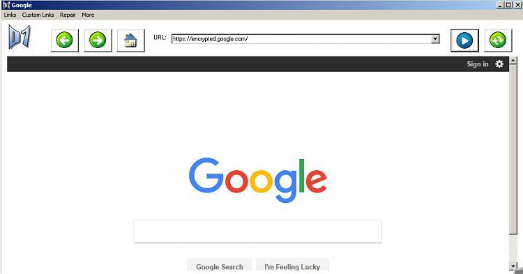Annoying Chrome invitation-d7.jpg