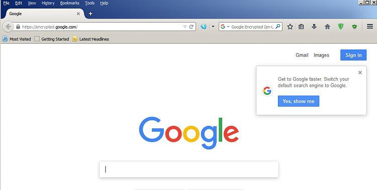 Annoying Chrome invitation-firefox.jpg