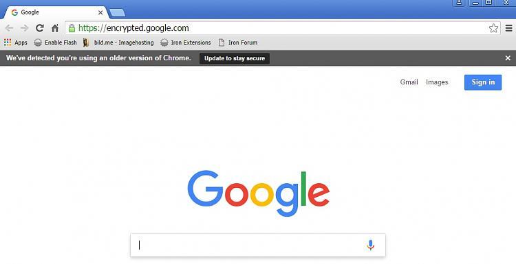 Annoying Chrome invitation-iron.jpg