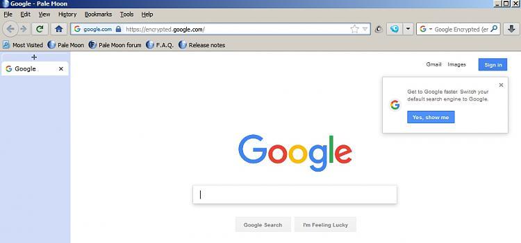 Annoying Chrome invitation-pale-moon.jpg