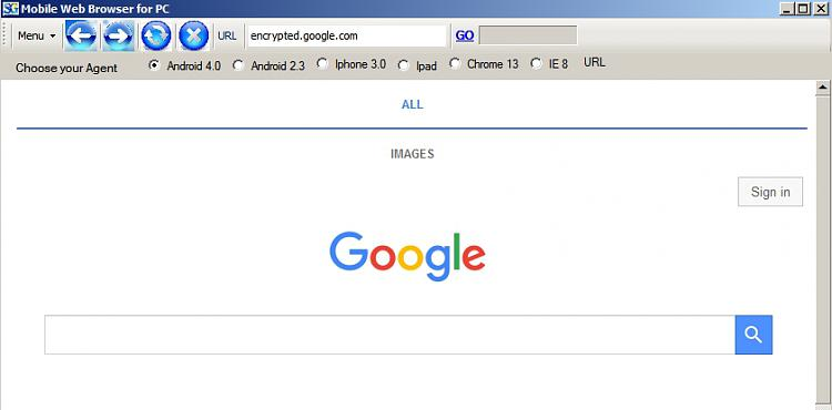Annoying Chrome invitation-sg-android.jpg