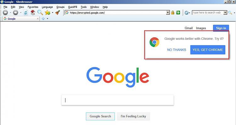 Annoying Chrome invitation-slimbrowser.jpg
