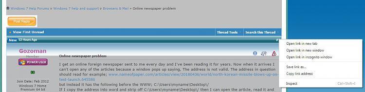 Online newspaper problem-rt-click.jpg