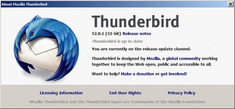 Thunderbird Slow-rr.png