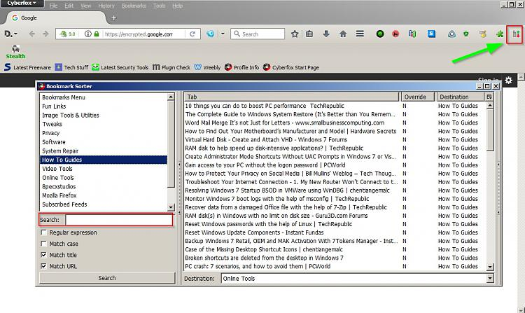 Bookmarks bar getting crowded-bookmark-sorter-2.jpg