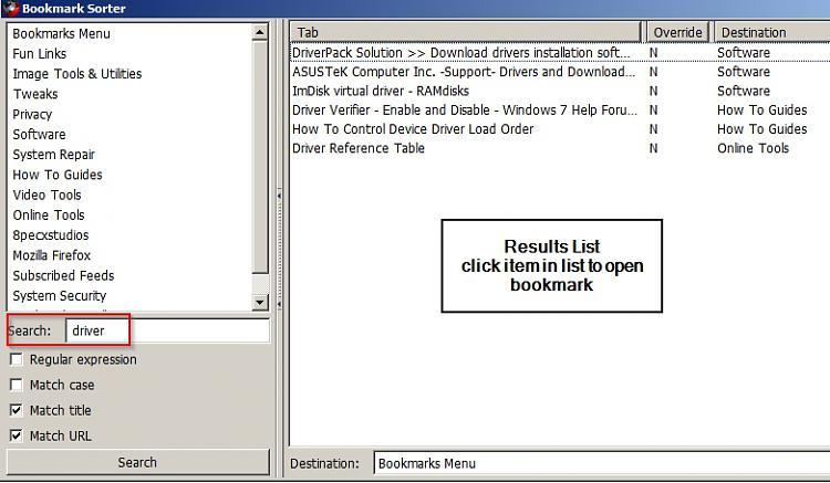 Bookmarks bar getting crowded-bookmark-sorter-3.jpg