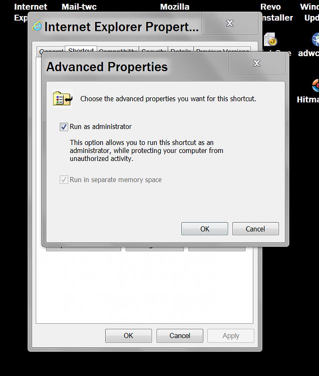 Internet Explorer Issues-capturei.e.-admin.png