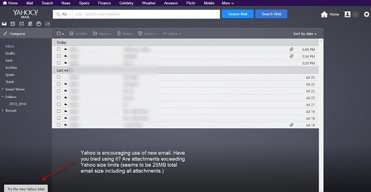 yahoo mail random attachment problem-email.jpg