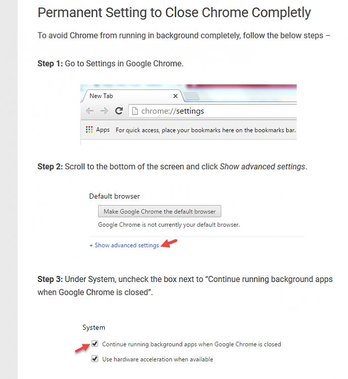 Google chrome running any hidden process ?-capture.png