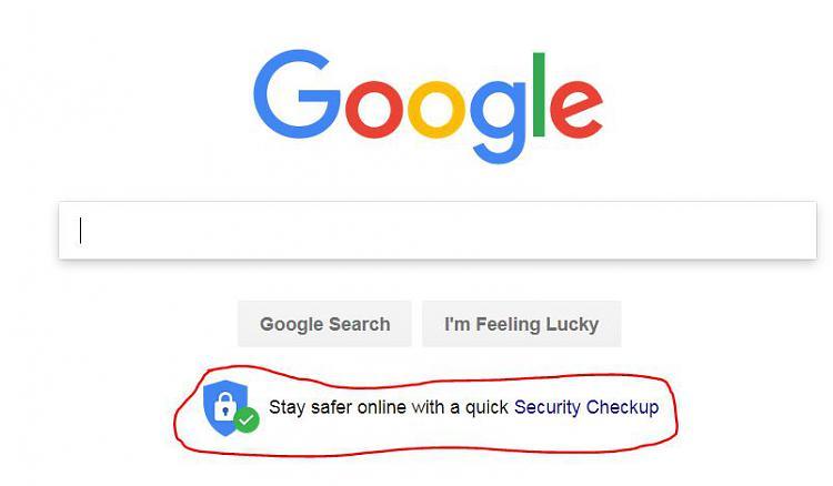 New Security notice on Firefox-capture.jpg