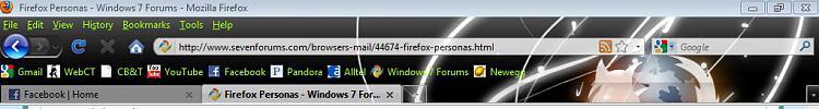 Firefox Personas-capture.jpg