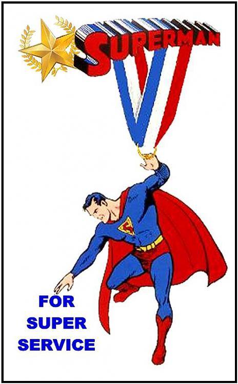 Desperate need of Firefox Master Password help.-superman-card.jpg