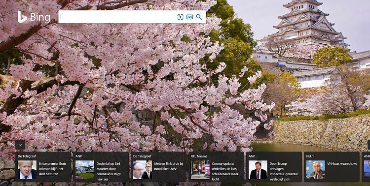 Bing Search Machine: Start screen-fs-cap-0441.jpg
