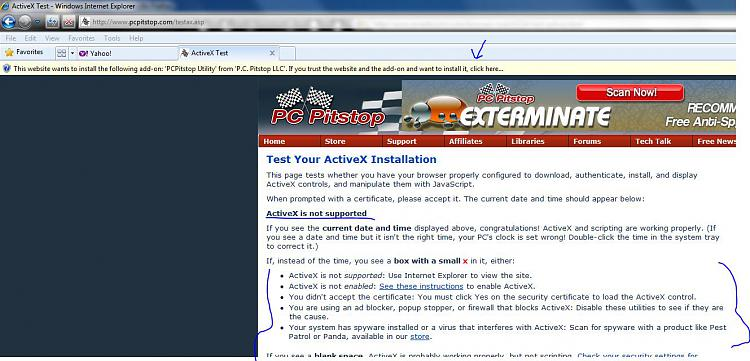 Lack of Activex-test1.jpg
