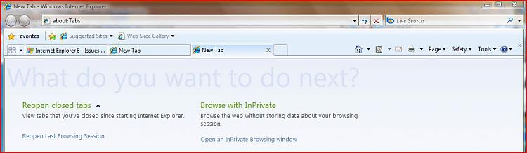 Internet Explorer 8 - Issues-capture50.jpg